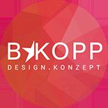 Beate Kopp Visual Recording